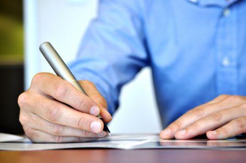 Közös képviselőknek jogi tanácsadás gyorsan írásban