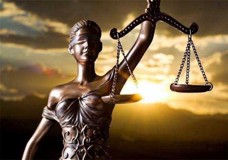 Legyen minden társasháznak ügyvédje című ajánlat