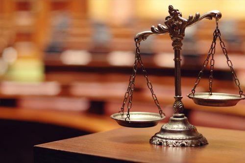 21/2009 Alkotmánybírósági határozat a távhőszolgáltatásról való leválás