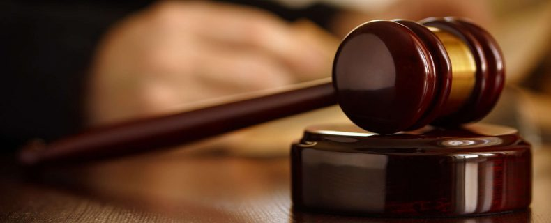 22/2009 Alkotmánybírósági határozat a távhőszolgáltatásról való leválás